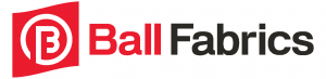 BallFabrics